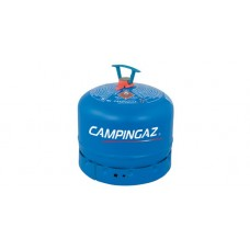 Campingaz R 904 BOTTLE AND GAS