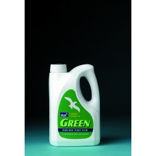 Elsan Green toilet fluid