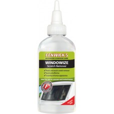 Fenwicks Windowize 100ml