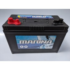 12 Volt 110ah  Leisure Battery