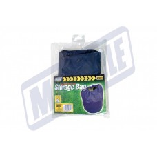 MAYPOLE AQUAROLL / WATER HOG STORAGE BAG MP6621