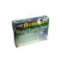 MAYPOLE INSULATED WATER CARRIER STORAGE BAG WITH PIPE COVER MP6623