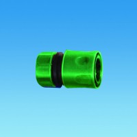 Hose Connector 1/2″