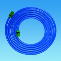 Water Extension Hose 7.5 Mtrs