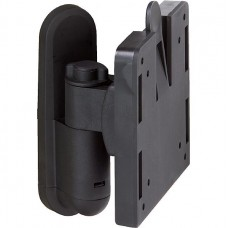 Vision Plus - TV Wall Bracket - Short Arm